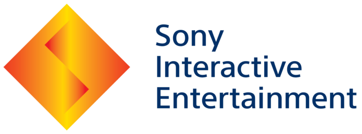Sony Interactive Entertainment - Logo